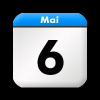7. Tag, Strecke: Chiusa della Verna nach Sansepolcro
