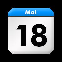 19. Tag, Erich: Mein Namenstag! Tagesetappe: Don Bosco - nach Poggio Bustone über 20 Km in 6 Stunden durchgehend ohne Pause und 1600 Höhenmeter.