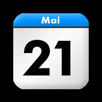 22. Tag, Tagesetappe: Calvi dell' Umbrien nach La Pineta mit Nächtigung in La Pineta in Selci.